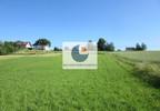 Działka na sprzedaż, Chorowice, 2750 m² | Morizon.pl | 2917 nr6