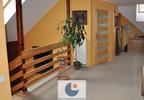Dom na sprzedaż, Mogilany, 326 m²   Morizon.pl   7265 nr7