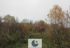 Działka na sprzedaż, Mogilany, 1200 m² | Morizon.pl | 8814 nr5