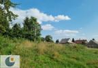 Działka na sprzedaż, Buków, 4850 m²   Morizon.pl   8025 nr5