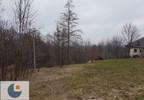 Działka na sprzedaż, Mogilany, 3200 m² | Morizon.pl | 9307 nr3