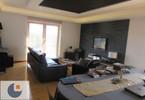 Morizon WP ogłoszenia | Dom na sprzedaż, Gaj Zadziele, 320 m² | 1115