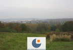 Morizon WP ogłoszenia | Działka na sprzedaż, Buków, 3000 m² | 7312