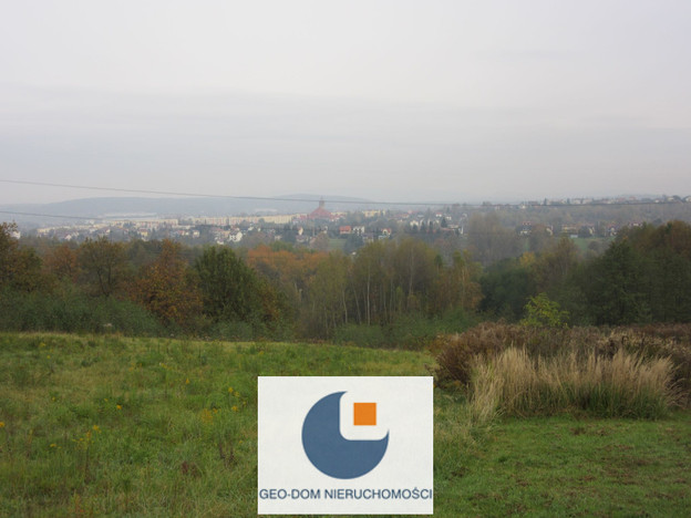 Morizon WP ogłoszenia   Działka na sprzedaż, Buków, 3000 m²   7312