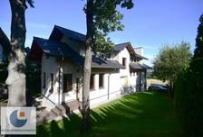 Dom na sprzedaż, Libertów, 286 m²