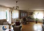 Dom na sprzedaż, Mogilany, 220 m²   Morizon.pl   4331 nr6