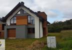Dom na sprzedaż, Mogilany, 220 m² | Morizon.pl | 7527 nr3