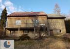 Dom na sprzedaż, Świątniki Górne, 130 m² | Morizon.pl | 8361 nr4