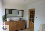 Dom na sprzedaż, Mogilany, 220 m²   Morizon.pl   4331 nr9