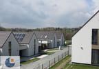 Dom na sprzedaż, Libertów Sportowców, 131 m²   Morizon.pl   8958 nr2