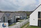 Morizon WP ogłoszenia | Dom na sprzedaż, Libertów Sportowców, 112 m² | 4918