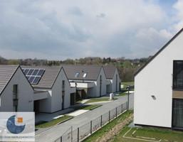 Morizon WP ogłoszenia   Dom na sprzedaż, Libertów Sportowców, 131 m²   4918