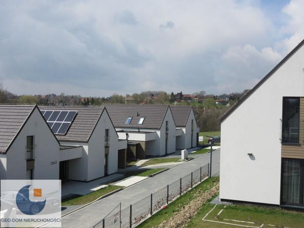 Dom na sprzedaż, Libertów Sportowców, 131 m²   Morizon.pl   8958