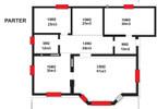Dom na sprzedaż, Mogilany, 326 m²   Morizon.pl   7265 nr11