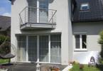 Morizon WP ogłoszenia | Dom na sprzedaż, Mogilany, 188 m² | 0560