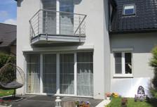 Dom na sprzedaż, Mogilany, 188 m²