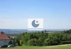 Działka na sprzedaż, Chorowice, 2750 m² | Morizon.pl | 2917 nr3