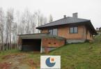 Morizon WP ogłoszenia | Dom na sprzedaż, Chorowice, 168 m² | 0459