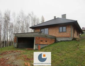 Dom na sprzedaż, Chorowice, 168 m²
