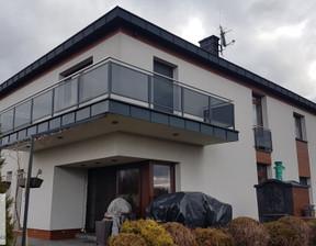 Dom na sprzedaż, Włosań, 330 m²