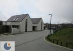 Dom na sprzedaż, Libertów Spotowców, 131 m²   Morizon.pl   8402 nr4