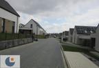 Dom na sprzedaż, Libertów Sportowców, 131 m²   Morizon.pl   8958 nr6
