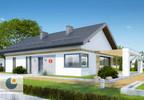 Dom na sprzedaż, Włosań, 210 m² | Morizon.pl | 9844 nr3
