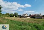 Działka na sprzedaż, Buków, 4850 m²   Morizon.pl   8025 nr6