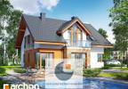 Dom na sprzedaż, Mogilany Podedworze, 230 m² | Morizon.pl | 5165 nr4