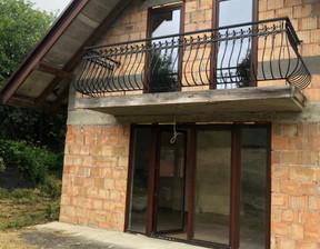 Dom na sprzedaż, Podolany, 85 m²