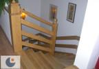 Dom na sprzedaż, Gaj, 389 m² | Morizon.pl | 4728 nr15