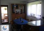 Dom na sprzedaż, Gaj, 389 m² | Morizon.pl | 4728 nr6