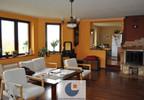Dom na sprzedaż, Mogilany, 326 m²   Morizon.pl   7265 nr4