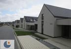 Dom na sprzedaż, Libertów Spotowców, 131 m²   Morizon.pl   8402 nr6