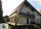 Dom na sprzedaż, Mogilany, 220 m²   Morizon.pl   4331 nr2