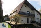 Morizon WP ogłoszenia | Dom na sprzedaż, Mogilany, 220 m² | 0391