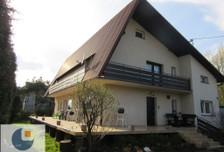 Dom na sprzedaż, Mogilany, 220 m²