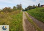 Działka na sprzedaż, Libertów, 32 m² | Morizon.pl | 0504 nr5