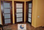 Dom na sprzedaż, Mogilany, 326 m²   Morizon.pl   7265 nr6