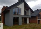 Dom na sprzedaż, Mogilany, 220 m² | Morizon.pl | 7527 nr4