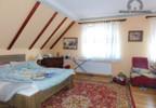 Dom na sprzedaż, Giżycko Słoneczna, 270 m² | Morizon.pl | 0282 nr10