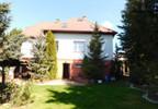 Dom na sprzedaż, Giżycko Słoneczna, 270 m² | Morizon.pl | 0282 nr17
