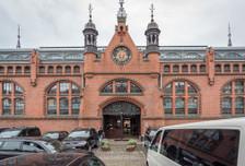 Lokal użytkowy na sprzedaż, Gdańsk Stare Przedmieście, 4714 m²