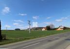 Działka na sprzedaż, Hermanowice, 3052 m²   Morizon.pl   6485 nr6