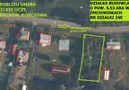 Działka na sprzedaż, Żmijowiska, 953 m²   Morizon.pl   5264 nr2