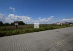 Działka na sprzedaż, Lubaczów Szpitalna, 1200 m² | Morizon.pl | 3822 nr3