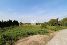Działka na sprzedaż, Siedliska, 2372 m²