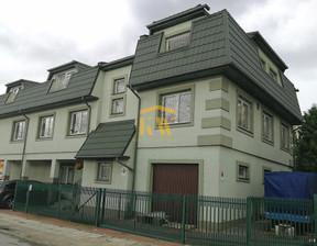 Lokal użytkowy na sprzedaż, Radom Prędocinek, 600 m²