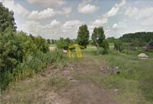 Działka na sprzedaż, Chronówek, 2782 m²