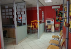 Biuro do wynajęcia, Radom, 150 m²   Morizon.pl   6090 nr6